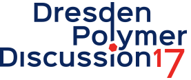 Dresden Polymer Discussion